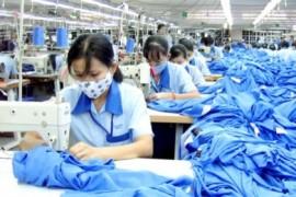 Hiệp định FTA giữa Việt Nam và Liên minh kinh tế Á - Âu sẽ có hiệu lực vào ngày 5/10/2016
