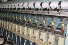 Armenia keen to cooperate with Vietnamese textile firms